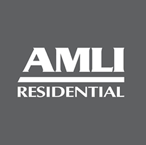 amli-management-a-pooprints-dna-pet-waste-solution-apartment-partner