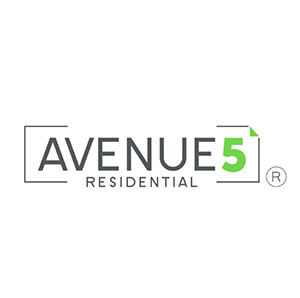 avenue-5-residential-management-a-pooprints-dna-pet-waste-solution-apartment-partner
