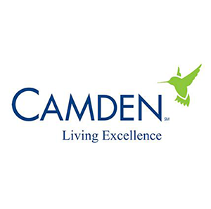 camden-management-a-pooprints-dna-pet-waste-solution-apartment-partner