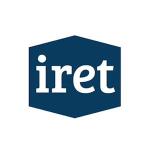 iret-management-a-pooprints-dna-pet-waste-solution-apartment-partner