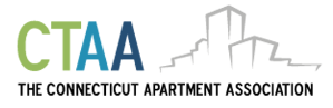 Connecticut Apartment Association