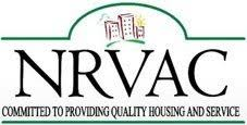 New River Valley Apartment Council