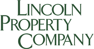 lincoln property management