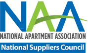 NSC_logo-2015