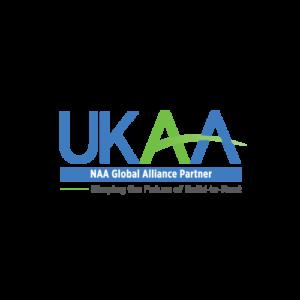 ukaa-logo-new-thumbnail